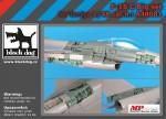 1-48-F-16C-big-set-TAM