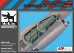 1-48-Kawasaki-T-4-engine-HAS