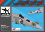 1-48-Kawasaki-T-4-electronics-HAS