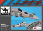 1-48-Kawasaki-T-4-big-set-HAS