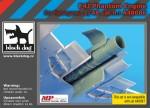 1-48-F4J-Phantom-engine-HAS