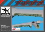 1-48-A-10-wings-+-rear-electronics-ITAL