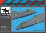 1-48-Su-25-electronics-KP