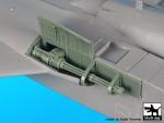 1-48-F-15-B-D-canon-G-W-H-
