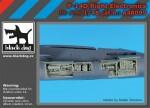 1-48-F-14D-right-electronics-AMK