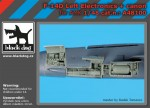 1-48-F-14D-left-electronics-+-cannon-AMK