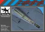 1-48-F-14D-spine-electronics-AMK