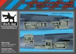 1-48-F-14D-right-+-left-electronics-AMK