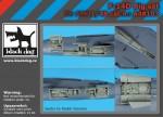1-48-F-14D-big-set-AMK