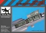 1-48-F-104-spine-KIN
