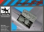 1-48-F-104-engine-KIN