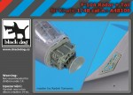 1-48-F-104-radar-+-tail-KIN
