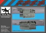1-48-F-104-electronics-+-cannon-KIN