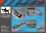 1-48-F-104-big-set-KIN