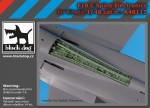 1-48-F-18-C-spine-electronics-KIN