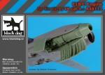 1-48-F-18-C-engine-KIN