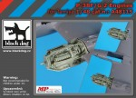 1-48-P-38-F-G-engines-TAM
