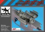 1-48-PZL-W-3A-Sokol-engine-ANSW
