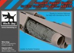 1-48-Sepecat-Jaguar-engine-KITTYH