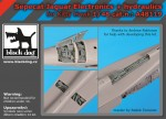 1-48-Sepecat-Jaguar-electronics+hydraulics-KITTY