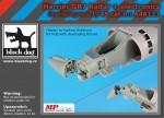 1-48-Harrier-GR-7-radar+electronics-HAS