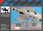 1-48-Harrier-GR-7-electronics+hydraulics-HAS