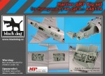 1-48-Harrier-GR-7-big-set-HAS