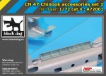1-72-CH-47-Chinook-accessories-set-ITAL