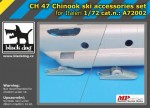 1-72-CH-47-Chinook-ski-accessories-set-ITAL