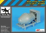 1-72-Atom-bomb-Fat-Man