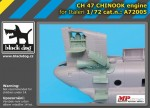 1-72-CH-47-Chinook-engine-ITALERI