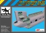 1-72-CH-47-Chinook-BIG-set-ITALERI