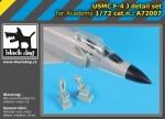 1-72-USMC-F-4J-detail-set-ACADEMY