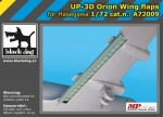 1-72-UP-3D-Orion-Wing-flaps-HAS