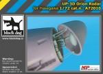 1-48-UP-3D-Orion-Radar-HAS
