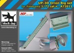 1-72-UP-3D-Orion-big-set-HAS