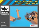 1-72-MH-53-J-electronics-+-tail-ITALERI