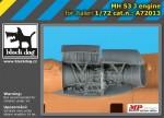 1-72-MH-53-J-Engine-ITALERI