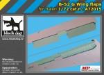 1-72-B-52-G-wing-flaps-ITALERI