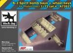 1-72-B-2-Spirit-bobb-and-wheel-bays-MODELLC-