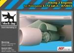 1-72-Viking-2-engines-HAS