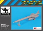 1-72-AGM-28-Hound-Dog