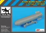 1-72-Atom-bomb-Mark-17