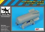 1-72-Atom-bomb-Mk-53-B-53