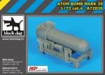1-72-Atom-bomb-Mark-39