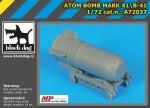 1-72-Atom-bomb-Mark-41-B-41