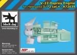 1-72-V-22-Osprey-engine-HAS