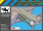 1-72-V-22-Osprey-propeller-blades-HAS
