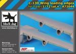 1-72-C-130-wing-leading-edges-ITALERI