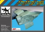 1-72-A-400-M-Atlas-one-engine-REVELL